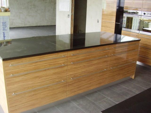 Küchen Fronten morandi architektur und küchenbau ag kunstharz glanz